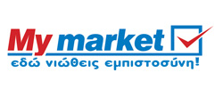 My-market